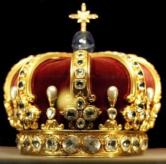 Corona_Prusia2