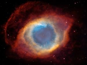 cosmiceye