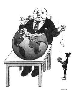 http://liberacionahora.files.wordpress.com/2010/02/capitalismo-globalizacion.jpg?w=246
