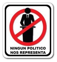 La imagen tiene un atributo ALT vacío; su nombre de archivo es 1-abstencionismo-mexico-politicos.jpg