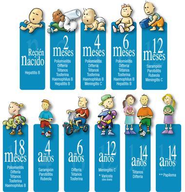calendario-vacunas-2014