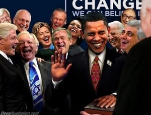 http://liberacionahora.files.wordpress.com/2010/09/obama_oath_globalist_laughter_dees.jpg?w=300