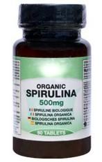 [OrganicSpirulina_lg.jpg]