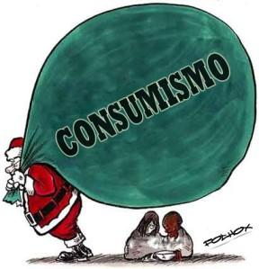 https://liberacionahora.files.wordpress.com/2010/12/consumismo.jpg?w=288
