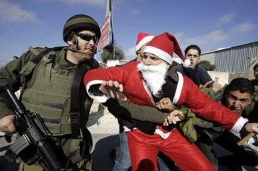 https://liberacionahora.files.wordpress.com/2010/12/israelis_beat_santa.jpg?w=300