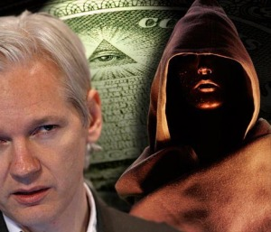 https://liberacionahora.files.wordpress.com/2010/12/wikileaks-conspiracion.jpg?w=300