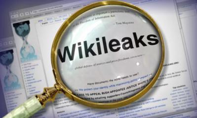 https://liberacionahora.files.wordpress.com/2010/12/wikileaks-el-gobierno-chino-detras-del-hackeo-de-googlec.jpeg?w=300