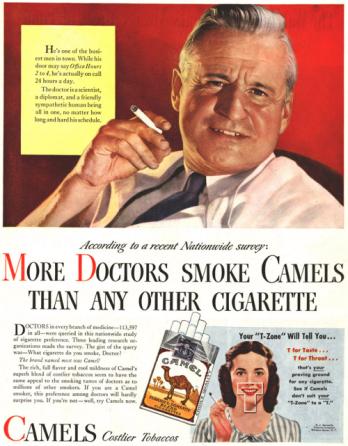 http://liberacionahora.files.wordpress.com/2011/01/publicidad_tabaco.png?w=348&h=447
