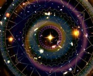 https://liberacionahora.files.wordpress.com/2011/02/sacredgeometry.jpg?w=300