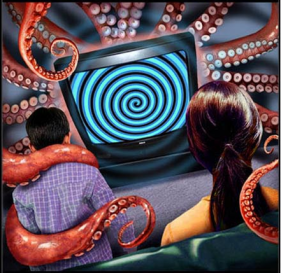https://liberacionahora.files.wordpress.com/2011/02/tv_mind_control1.png?w=300