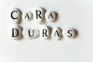 https://liberacionahora.files.wordpress.com/2011/04/twitter-echa-humo-eurodiputadoscaraduras-l-g0uyba.jpeg?w=300