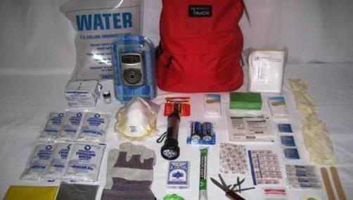 Dossier: medidas preventivas ante una emergencia global (4/6)