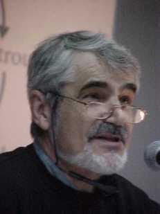 https://liberacionahora.files.wordpress.com/2011/10/sergelatouche.jpg?w=225