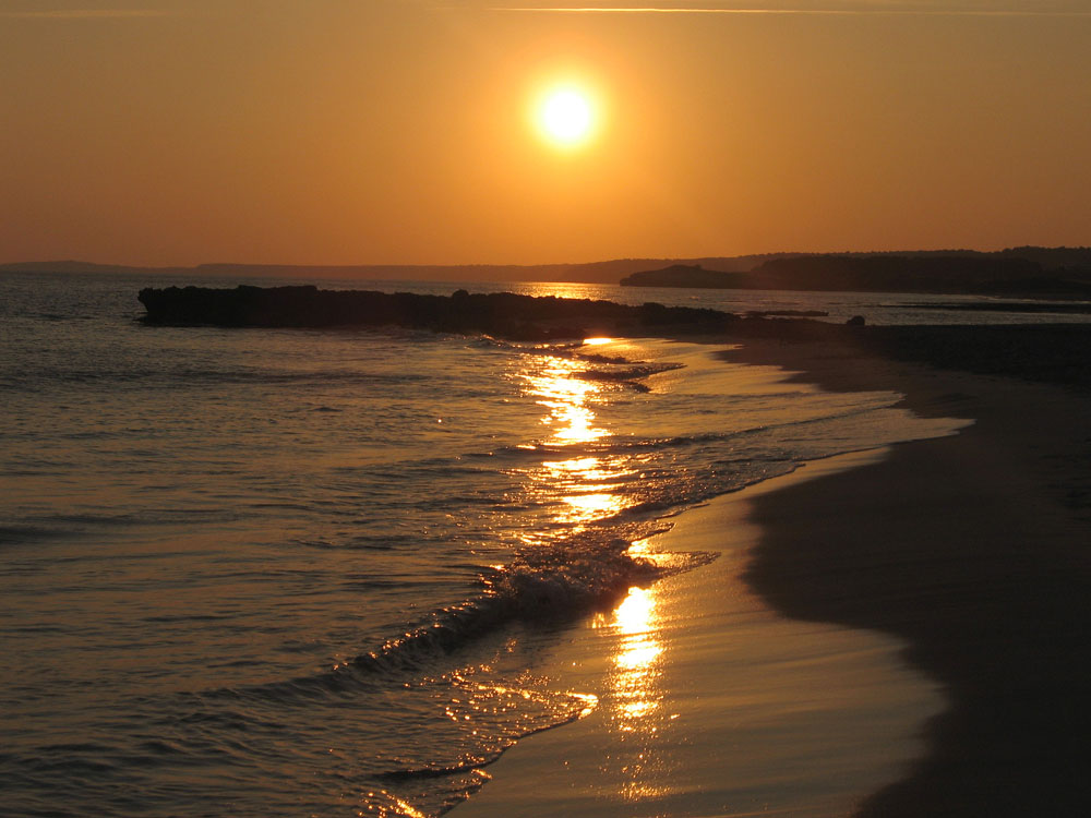 SALUDANDO AL NUEVO SOL: 2012, otro año donde el viejo paradigma seguirá cayendo y el nuevo continuará emergiendo (1/3)