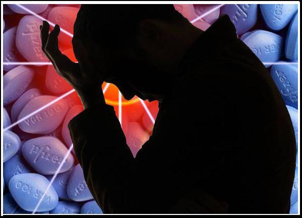 efectos secundarios de los esteroides anabolizantes androgenicos