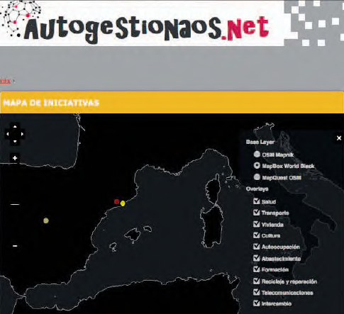 autogestionaos.net2