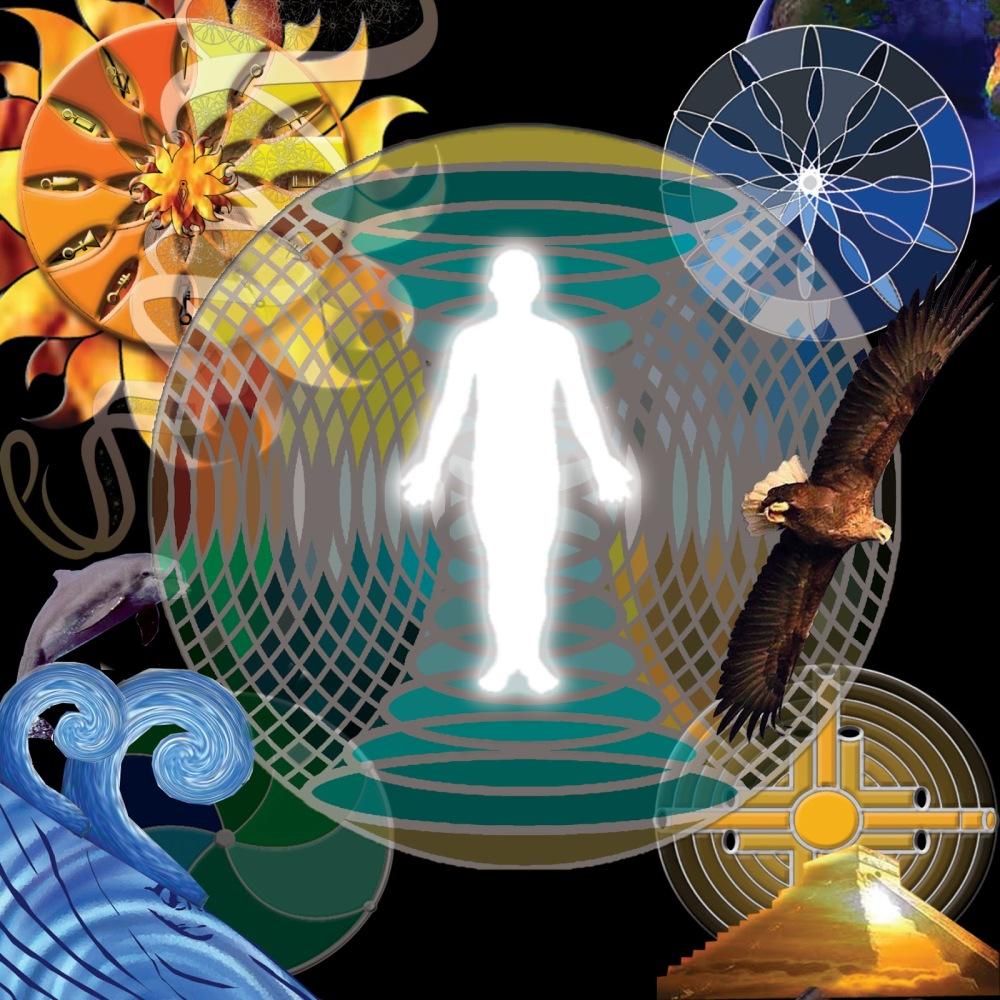 Información alternativa y nuevos paradigmas (2/6)