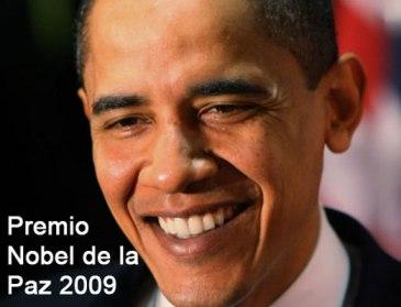 obama_nobel_web