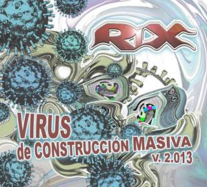 RIX disco