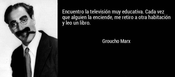 frase-groucho_marx