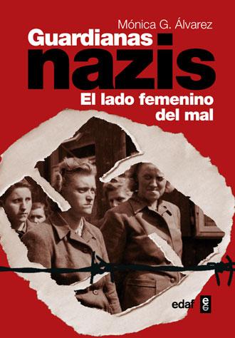 guardianas-nazis-3