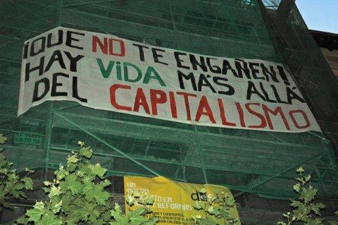 pancarta-capitalismo