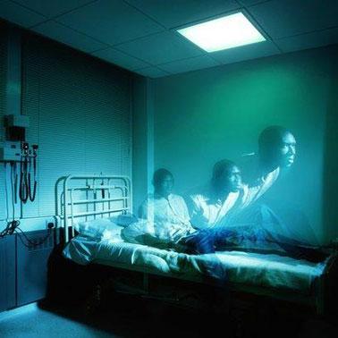 experiencias-muerte2
