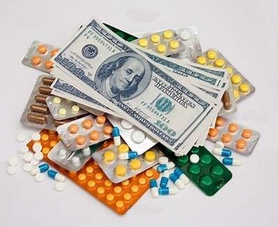 fraude-medicamentos1