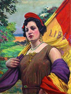 República_Española