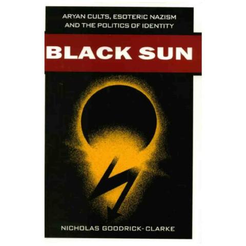 clarke_black_sun