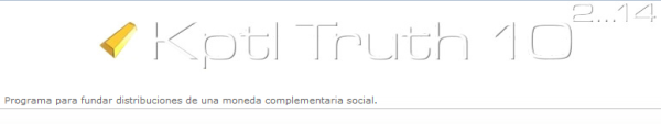 kptl Truth