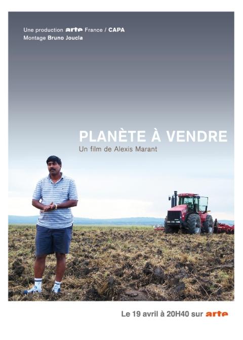planete_a_vendre_3