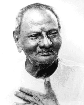 Maharaj