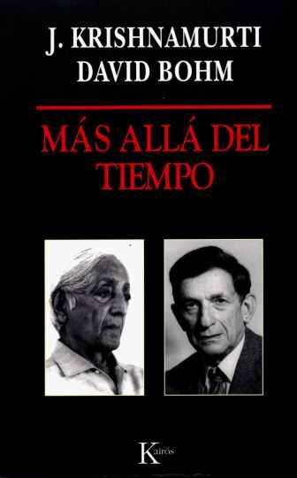 Mas_alla_del_tiempo_00