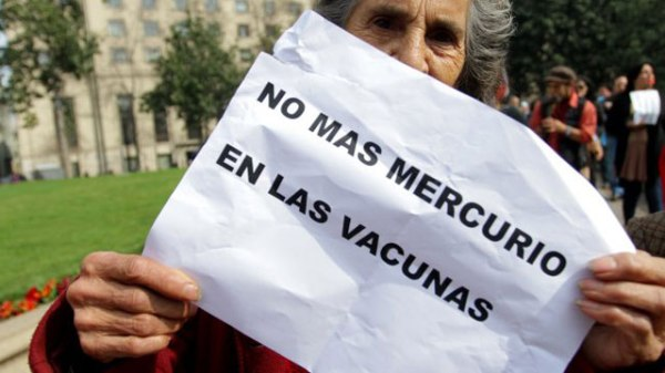 vacunas-mercurio