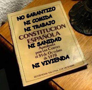 constitucion-española-no-garantizo-ni-comida-ni-trabajo-ni-sanidad-ni-vivienda