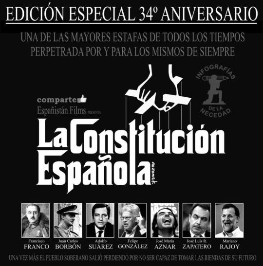 la-constitucion-española-una-de-las-mayores-estafas-de-todos-los-tiempos-perpetrada-por-y-para-los-mismos-de-siempre
