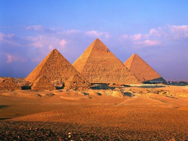 piramides-egipcias-2