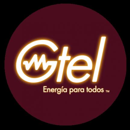 logo-gtel-hd-transparente1