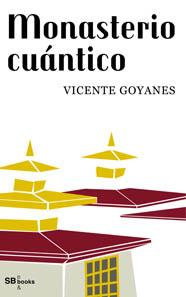 monasterio_cuantico_portada_WEB