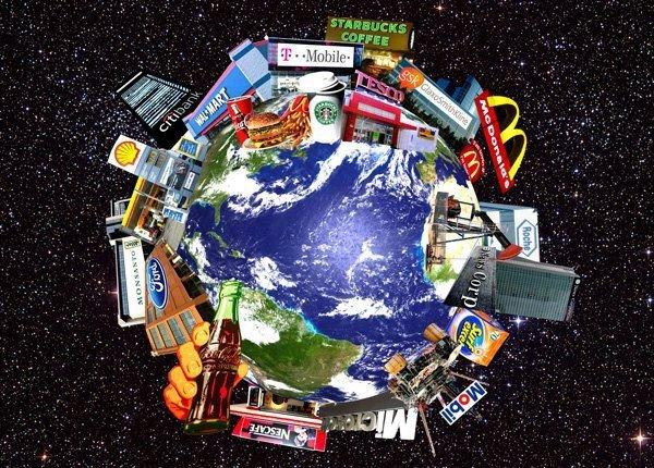 globalización-en-la-sociedad1