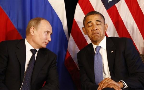 Putin_Obama_OjoPE