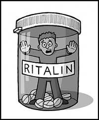 ritalin1