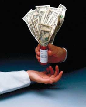 soborno médicos2