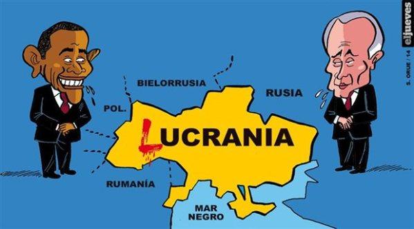 ucrania_putin_obama_620x344