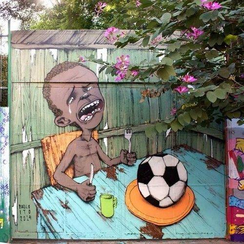 Brasil mundial 2