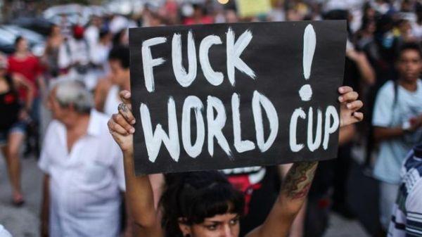 Brasil-Mundial-terminan-violencia_