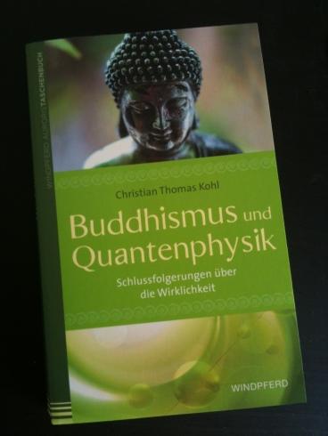 buddhismusundquantenphysik