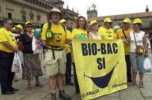 bio-bac-300x197