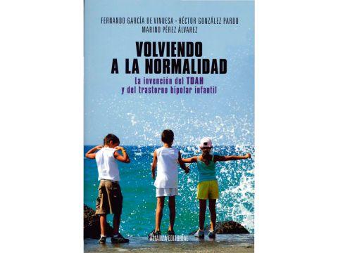 fernando-garcia-de-vinuesa-publica-un-libro-de-psicologia-y-educ-9066